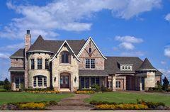 Grand Hamptons