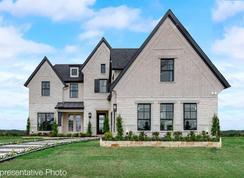 Grand South Pointe - Wellspring Estates: Celina, Texas - Grand Homes