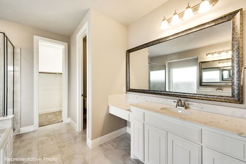 Bathroom-in-Sterling II 2 car -168-at-Savannah - Oglethorpe Village-in-Savannah