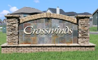 Crosswinds by Grant Construction in Clarksville Tennessee