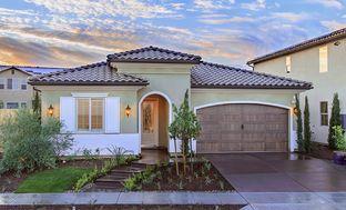 Bijou - Deauville East: Clovis, California - Granville Homes