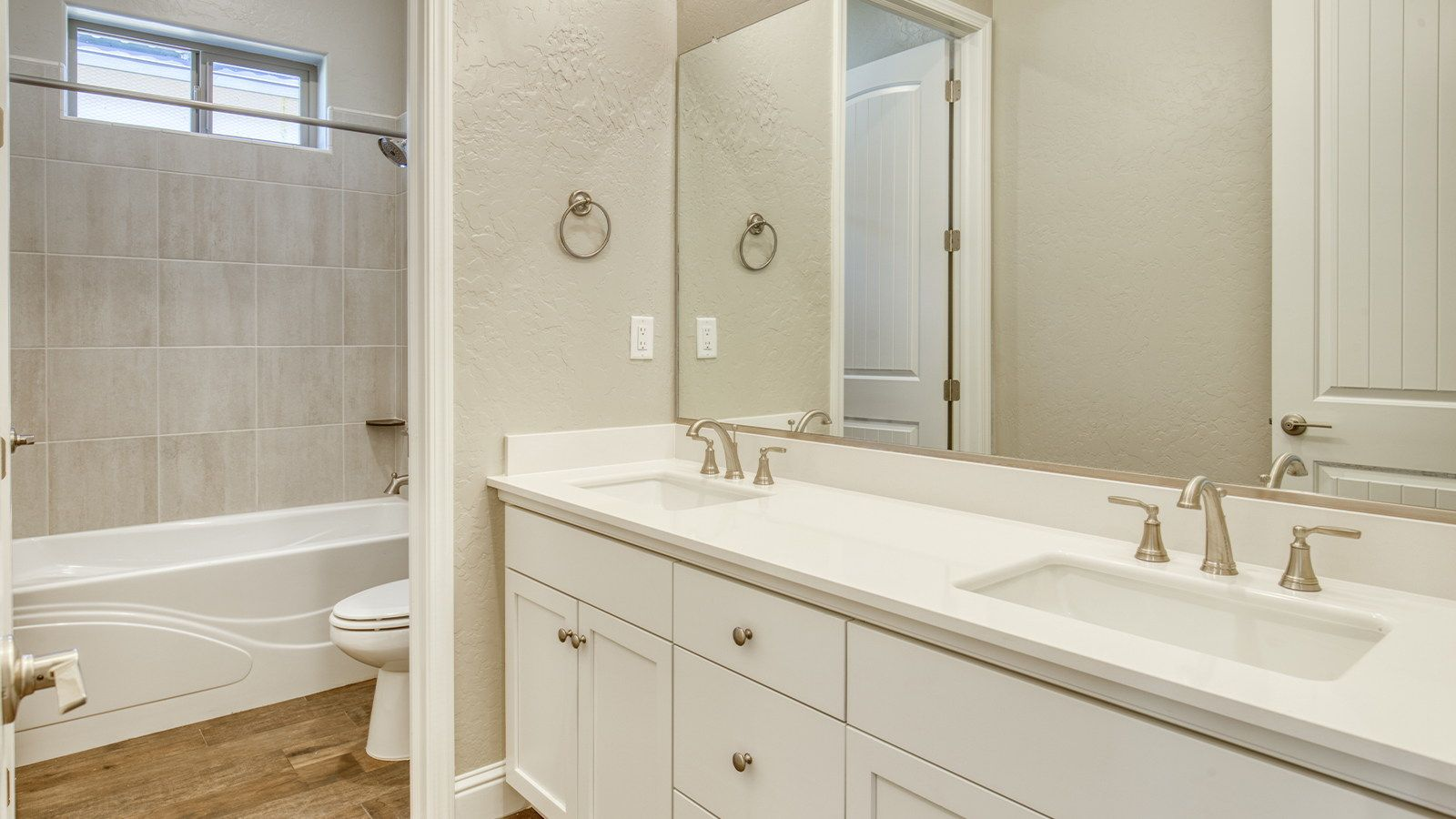 Bathroom featured in the Avery By Granville Homes  in Fresno, CA