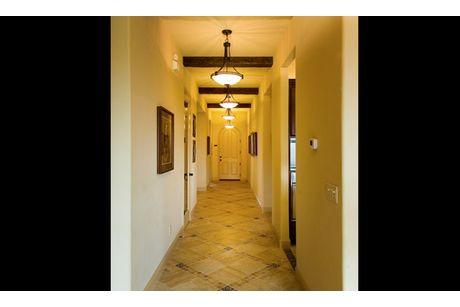 Foyer-in-Pasatiempo-at-Deauville East-in-Clovis