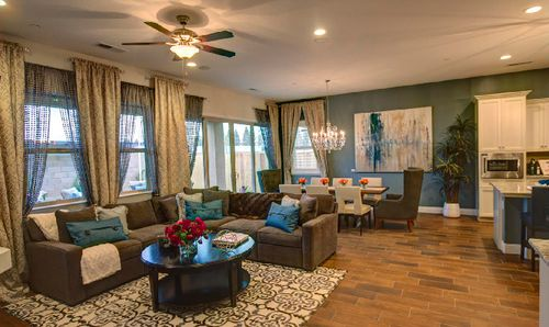 Greatroom-and-Dining-in-Bella-at-Belterra-in-Fresno