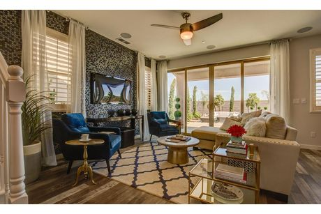 Greatroom-in-Canvas 3-at-Copper River Ranch-in-Fresno