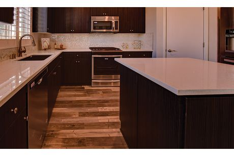 Kitchen-in-Canvas 3-at-Copper River Ranch-in-Fresno