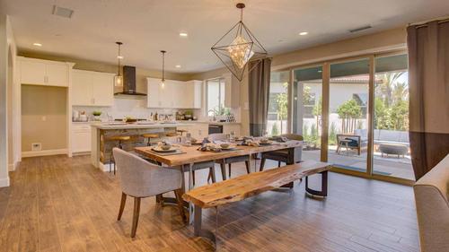 Kitchen-in-Zoie-at-Copper River Ranch-in-Fresno