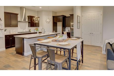 Kitchen-in-Molly-at-Copper River Ranch-in-Fresno
