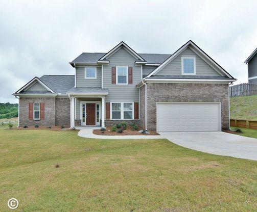 Grayhawk Homes Columbus Ga Reviews