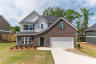Donahue Ridge by Grayhawk Homes in Auburn-Opelika Alabama