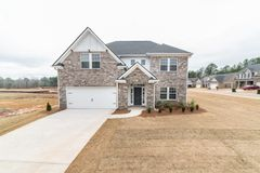 1623 Lilah Court (Spruce)