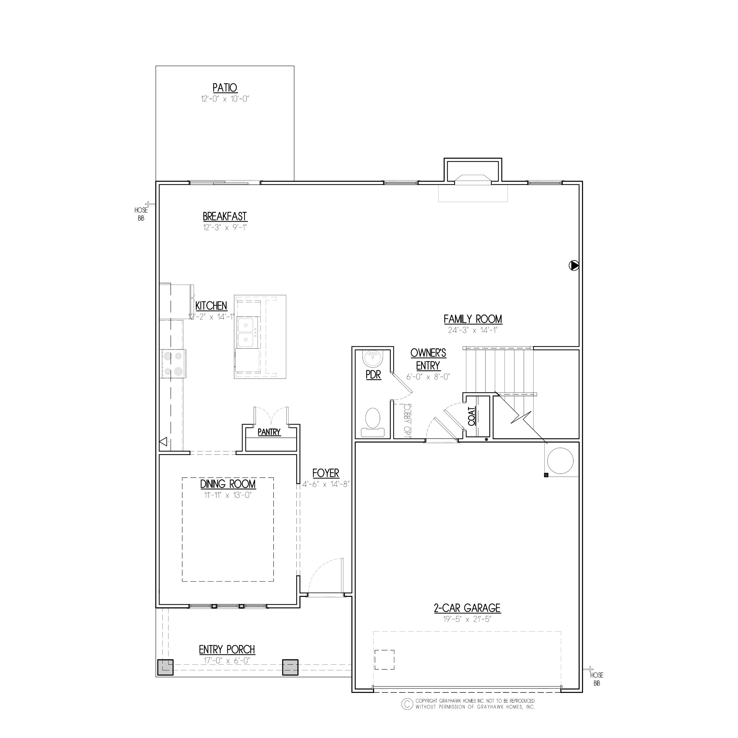 floorPlan.altTag