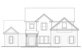 Aspen (Side Load) - Cedar Creek: Opelika, Alabama - Grayhawk Homes