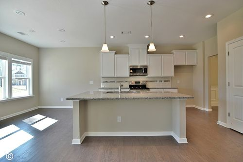 Kitchen-in-Longleaf GA-at-Lexington Hills-in-Columbus