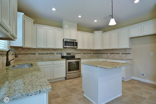 Kitchen-in-Birch GA-at-North Ivy Park-in-Fortson