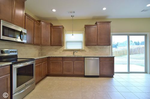 Kitchen-in-Coventry GA-at-Lexington Hills-in-Columbus