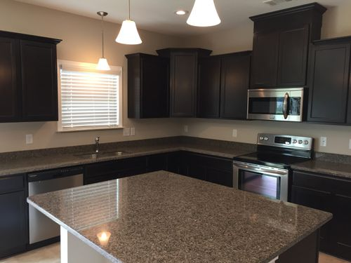 Kitchen-in-Laurel GA-at-Lexington Hills-in-Columbus