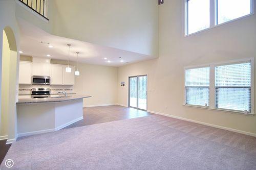 Empty-in-Willow-at-Donahue Ridge-in-Auburn
