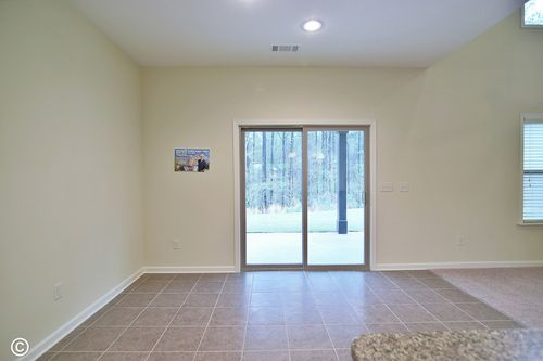 Foyer-in-Willow-at-Donahue Ridge-in-Auburn