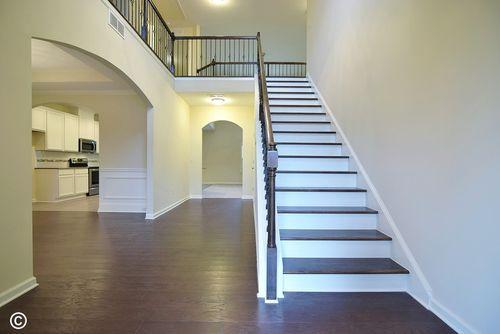 Stairway-in-Willow-at-Donahue Ridge-in-Auburn