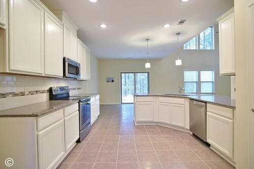 Kitchen-in-Willow-at-Donahue Ridge-in-Auburn