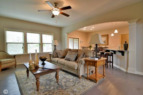 Greatroom-and-Dining-in-Chestnut-at-Donahue Ridge-in-Auburn