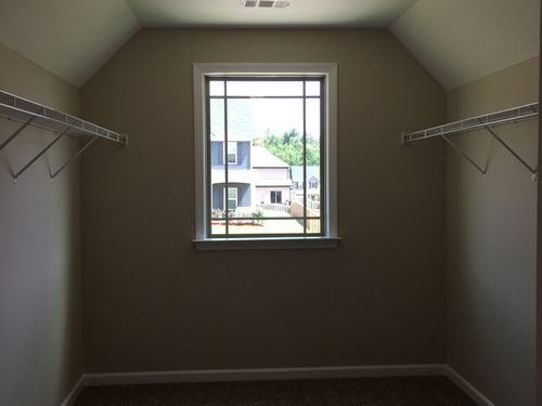 Closet-in-Laurel-at-Donahue Ridge-in-Auburn