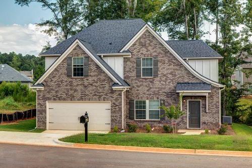 Birch GA-Design-at-Donahue Ridge-in-Auburn