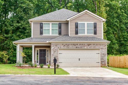 Bonsai GA-Design-at-Donahue Ridge-in-Auburn