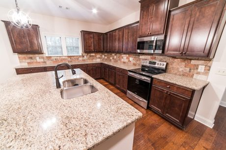 Kitchen-in-Wellington-at-Rocky Ridge-in-Smiths Station