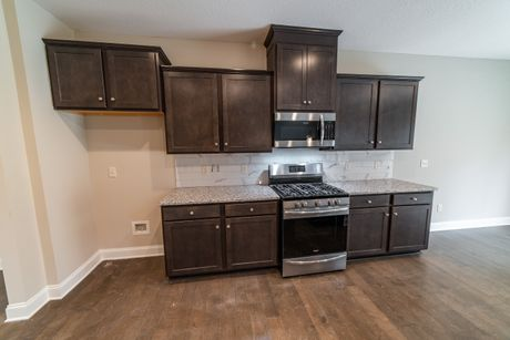 Kitchen-in-Willow-at-Donahue Ridge-in-Auburn