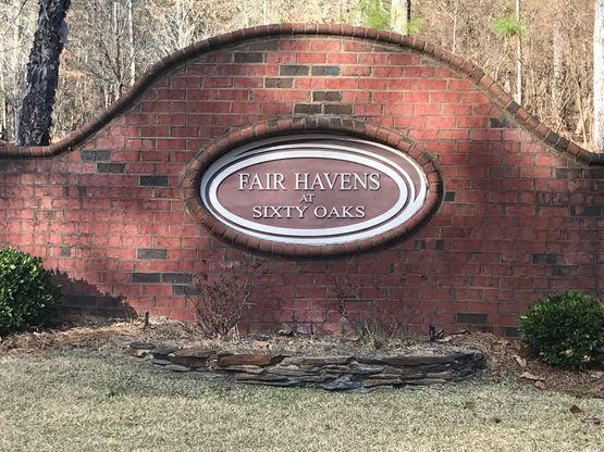 Fair Havens