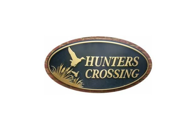 Hunters-Crossing-logo.jpg