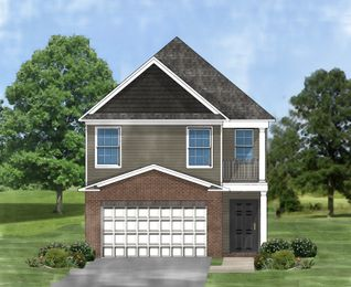 New Construction Homes And Floor Plans In Blythewood Sc