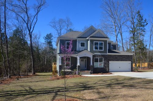 New Homes In Irmo, SC