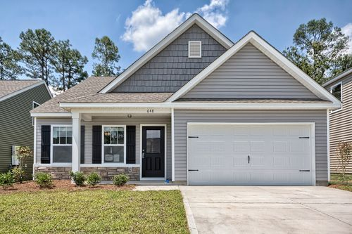 New Homes In Lexington Sc 211 Communities Newhomesource