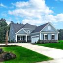 Wild Wing Plantation by Great Southern Homes in Myrtle Beach South Carolina