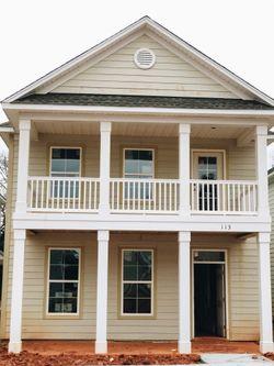 New Homes In Clemson Sc 32 Communities Newhomesource