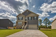 2025 Indiangrass Cove (Beaumont C)