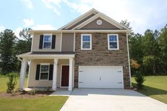 525 Bella Woods Trail (Bentcreek F)