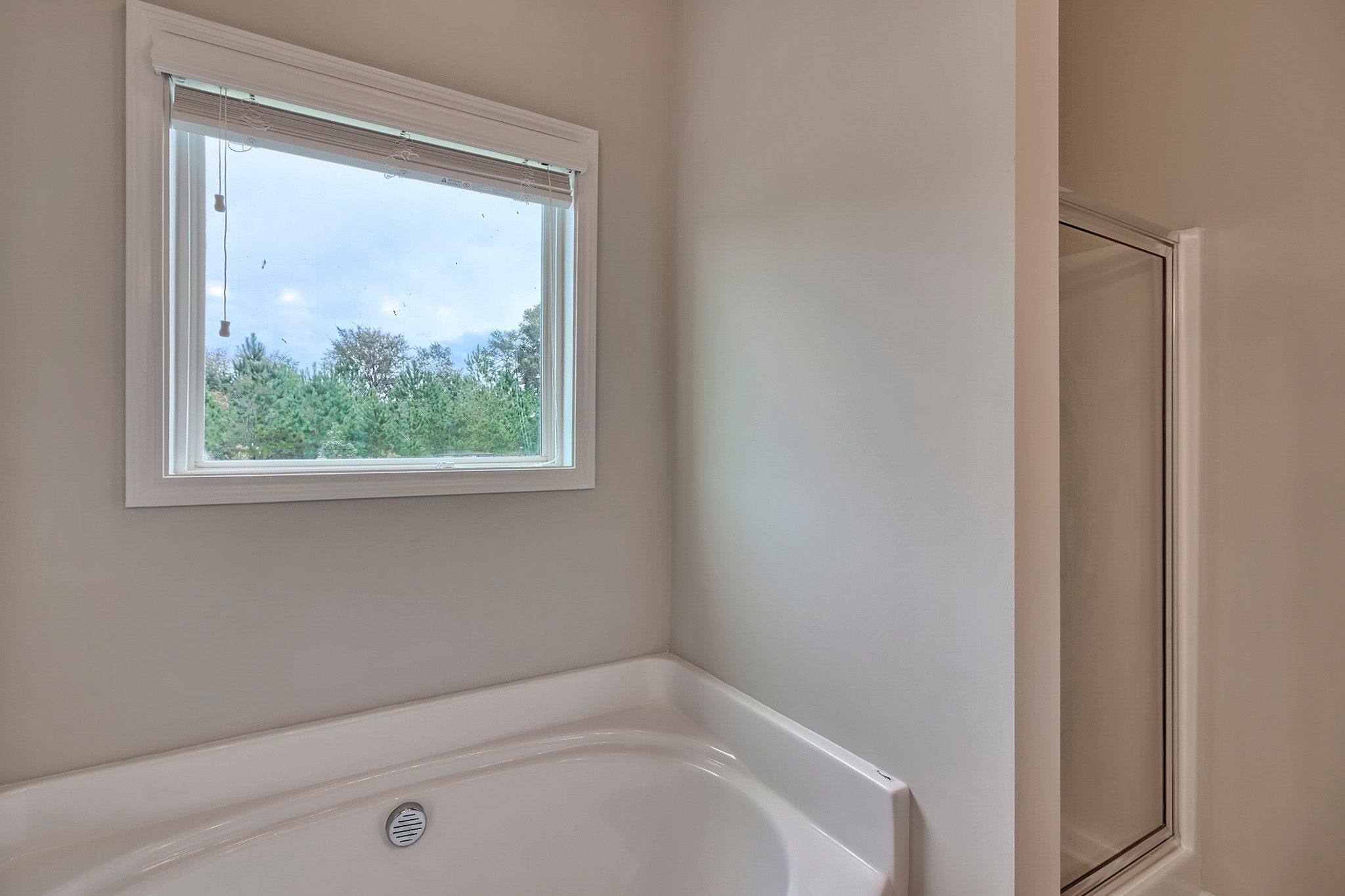 Bathroom featured in the Camellia C w/Bonus By Great Southern Homes in Myrtle Beach, SC