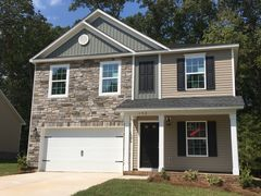 372 Dolly Horn Ln (Bentgrass F)