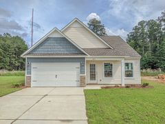 217 Elsoma Drive (Buckley A)