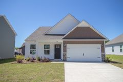126 Elsoma Drive (Buckley A)