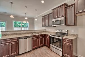 homes in Maple Way by Great Southern Homes
