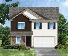 1700 Trevino Drive (Bentgrass B)