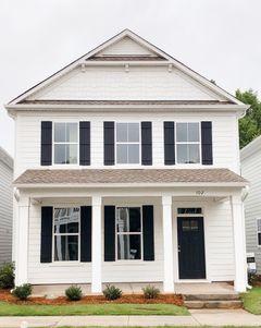 102 Fuller Estate Drive (Madison B)