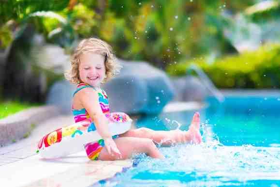 Girl at Pool.jpg