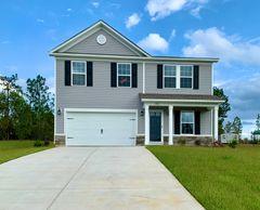 387 Lawndale Drive (Bentgrass A)