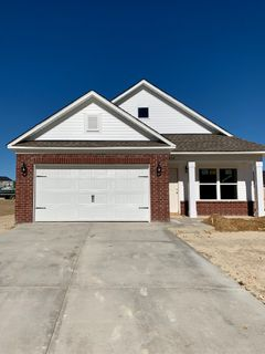 328 Summer Creek Drive (Myrtle B2)